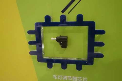 大唐电信解读集成电路领域的布局与发展